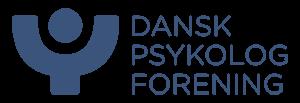Psykolog Sanne Kristensen - Medlem af Dansk Psykolog Forening